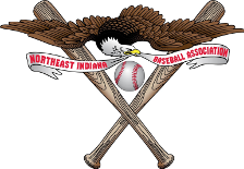 Northeast Indiana Baseball Association